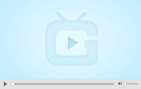 愤怒的小鸟星球大战版三星视频攻略 第一大关(5-8)
