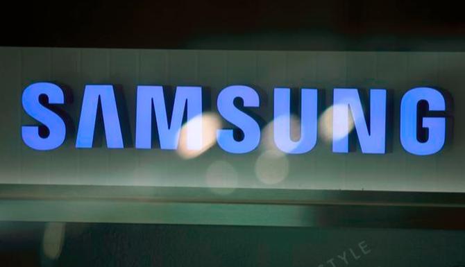 全球首款5G折叠手机将开售,骁龙855+UFS3.0+4380mAh,售价惊人!