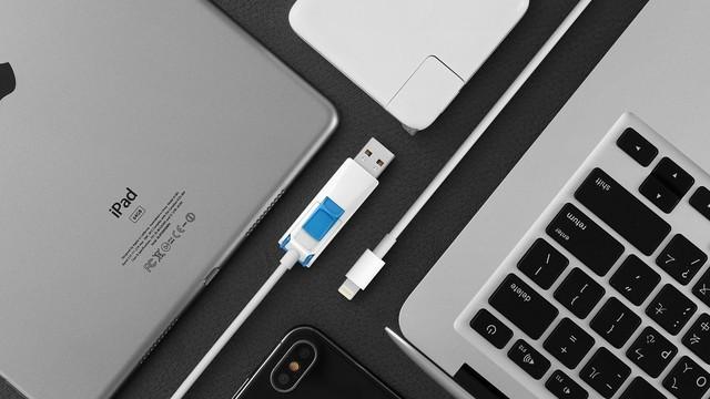 手机充电协议是什么 不同品牌充电器能混用么?