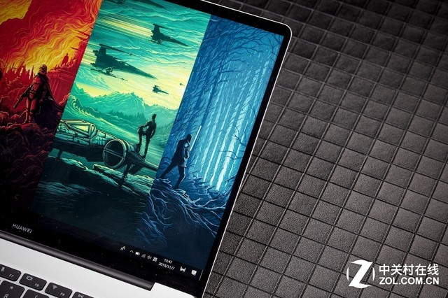 对于高价的新Macbook Air 这些本本可完美替代