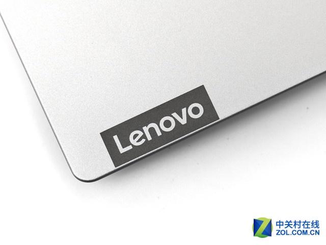 高颜值+高性能 5K价位轻薄笔记本盘点