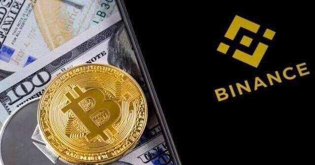 世界最大数字货币交易所7000枚比特币被盗 CEO回应