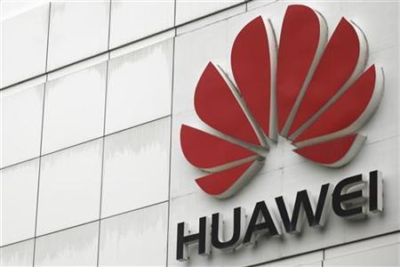 韩媒:华为下个月将在首尔开设5G服务开发中心