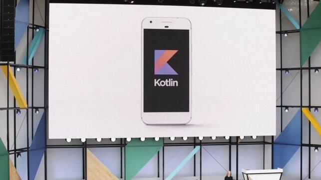 Kotlin新版来了,支持跨平台!