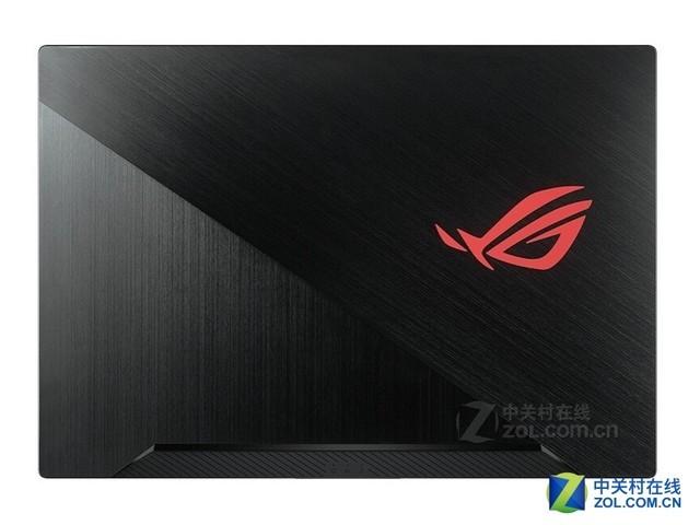最低只要5996元 GTX 16系列超值游戏本推荐