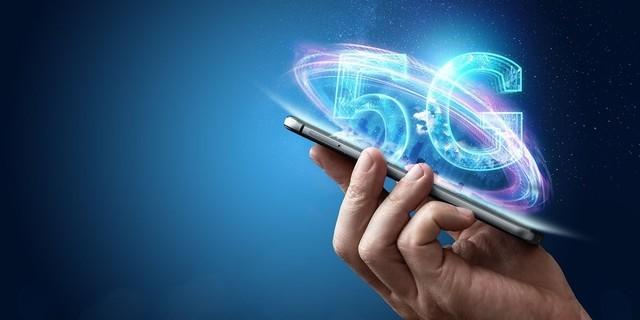 郭明池:2020年苹果5G版iPhone销售或破2亿