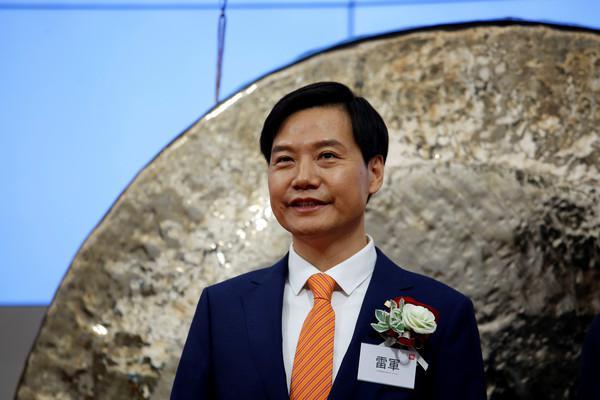 小米的中国市场到了危急时刻,雷军亲临一线指挥