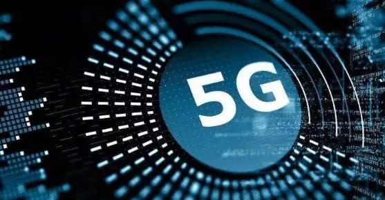 """全球多国竞相采用NSA方式部署5G,怎么就成了""""假5G""""?"""