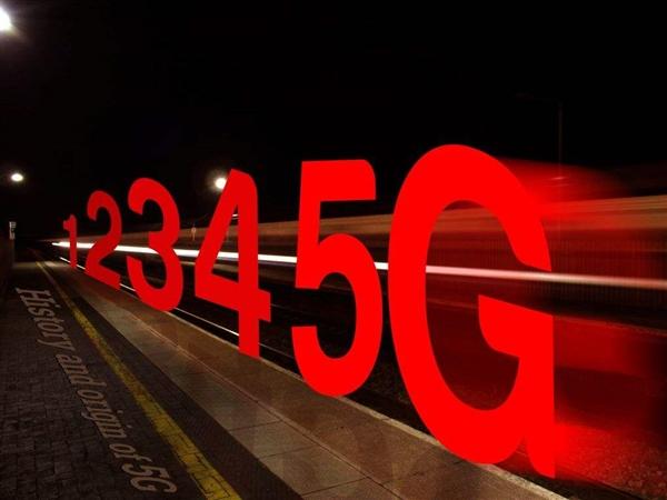 2021年,三大运营商的5G网络就可能覆盖全国