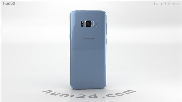 """三星Galaxy Note 8的代号并非""""Great""""而是""""Gr3at"""""""