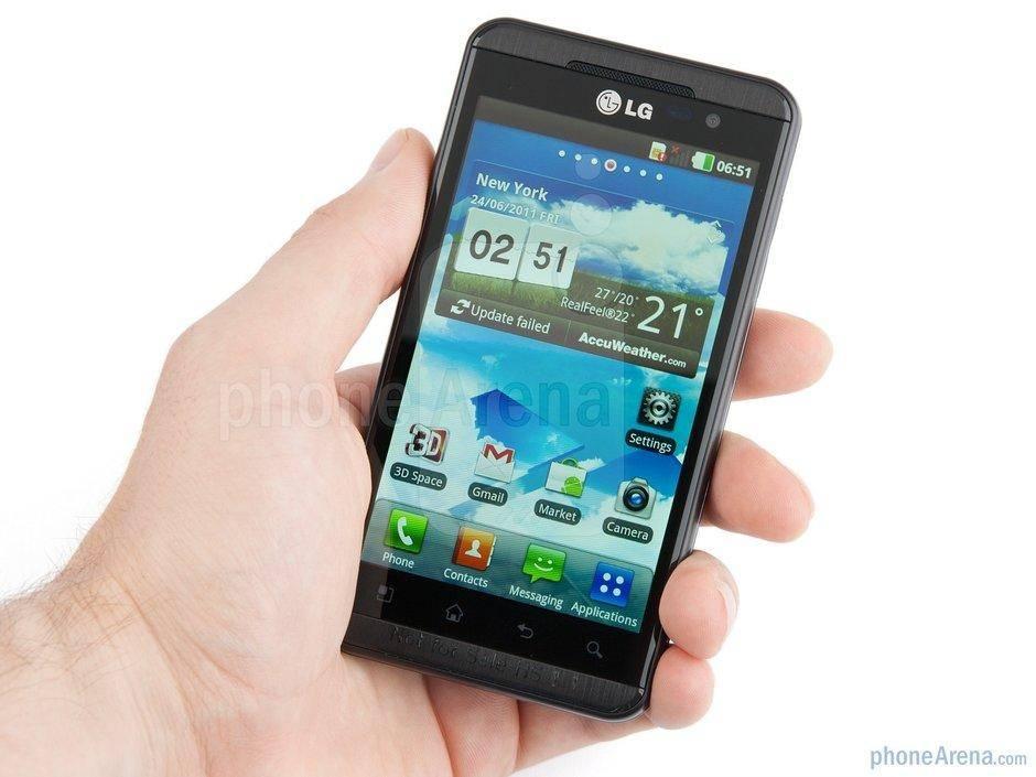 这些手机上曾经出现过的炫酷功能如今已不见踪影 你用过几个呢?