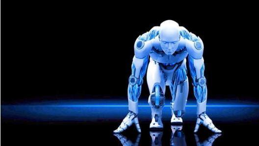 阿里巴巴机器智能团队的三年工作总结