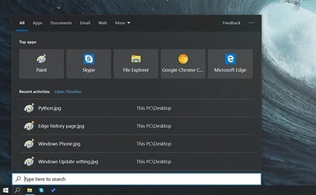 微软Win10的五月更新:这次不要求强制安装