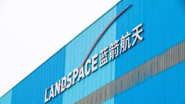 专访蓝箭航天CEO张昌武:2019年是商业火箭的分水岭