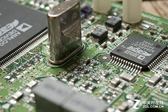 重磅 今明两年免征电路和软件设计企业所得税