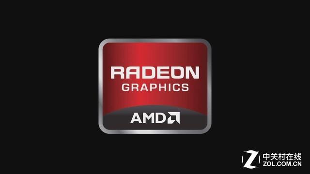 英伟达被AMD逼得注册了数字序列的知识产权
