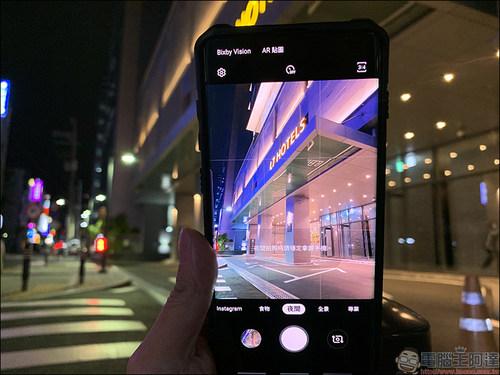 """三星 Galaxy S10 系列""""夜间模式""""再升级:支持广角镜头拍摄"""