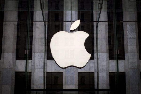 Gartner:苹果一季度全球智能手机市场份额下降至第三名
