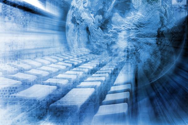 采用分段排查法诊断服务器性能