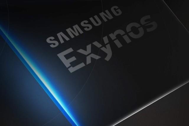 新款奥迪A4中将搭载三星Exynos处理器
