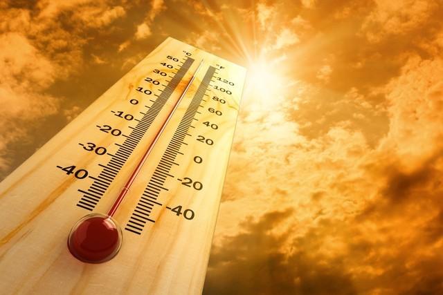 史上最热夏天催爆天猫618空调 世界气象组织:早警告了!