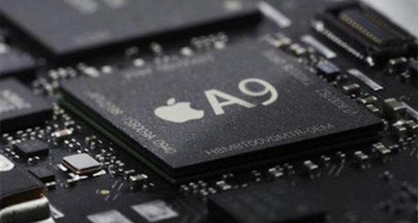 iPhone6s怎么样?A9处理器性能大曝光