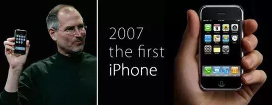曾经最安全的手机黑莓,放弃了自己最安全的聊天工具
