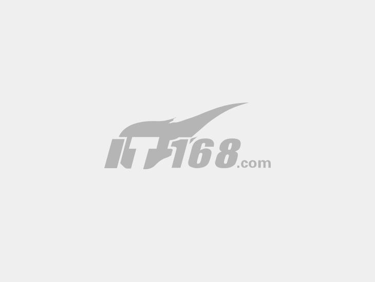 华硕G10飞行堡垒 晒单好评可获猛禽键盘