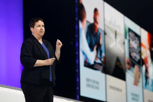 从人工智能到新材料 IBM发布五大创新科技