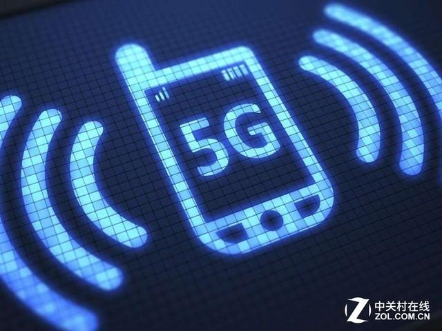 对不起!美国 中国5G标准专利完全碾压
