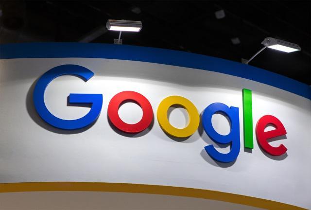 谷歌搜索结果将根据用户反馈进行改进
