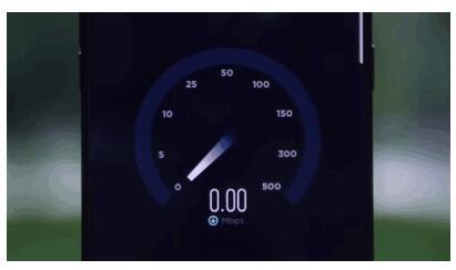 5G测试视频火爆网络,在风口中程序员的机遇
