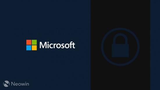 微软最新研究成果:可有效的防止笔记本丢失