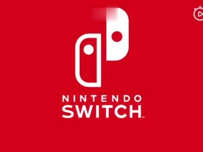 任天堂正式公布《塞尔达传说 旷野之息》续作制作