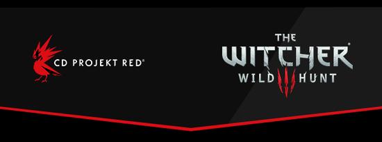 《巫师3:狂猎 完全版》年内将登陆任天堂Switch