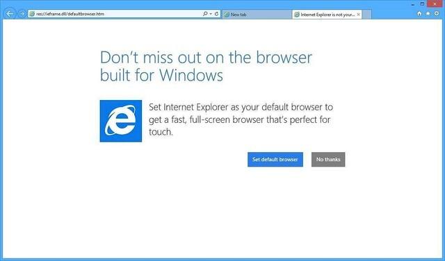 新Edge上位!微软Windows至此再无IE