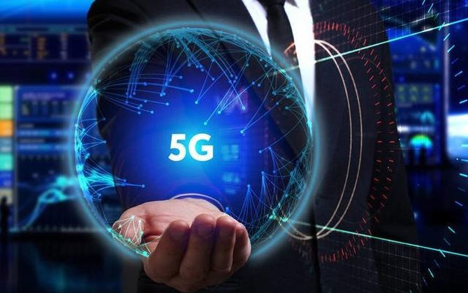 5G时代开启!中国移动首轮启动5G集中采购计划