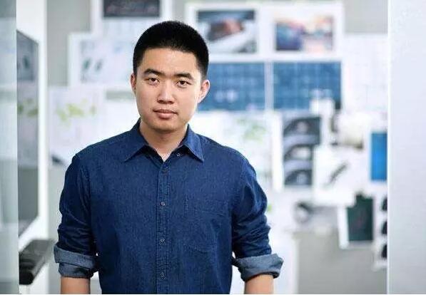 王兴有意向理想汽车投资3亿美元 经纬蓝驰等跟投