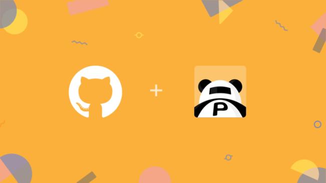 微软 GitHub 收购一个付费代码工具,然后免费开放了