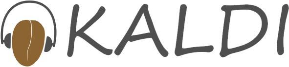 5 款不错的开源语音识别/语音文字转换系统