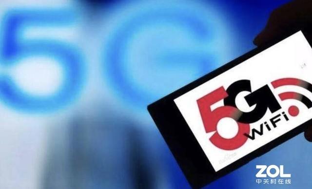 每月200G流量 中国移动5G测试套餐曝光