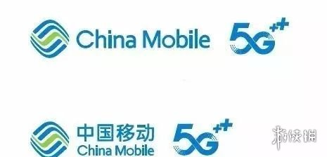 三大运营商5G品牌标识发布为宣传造势:谁更胜一筹?