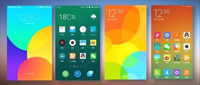 手机刷机越来越难,Android用户该何去何从?