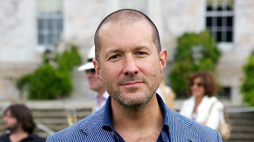 艾维谈离开苹果:重要项目已完成 我仍有雄心壮志