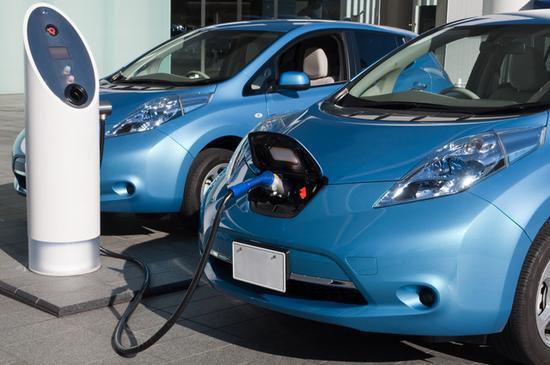 电动汽车强制性国标即将发布 标准比其他国家更严格