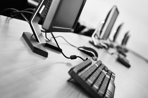 性能调优第一步:如何搞定服务器硬件选型?