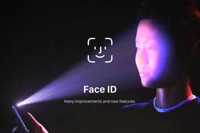 苹果打造中国专属iPhone 外媒表示几乎不可能