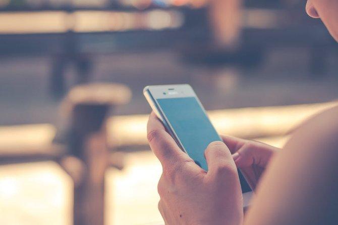 担心个人隐私被泄露?华为手机这五大功能太好用了