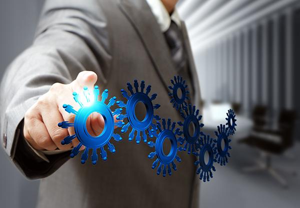 如何认识服务器的一些基本的知识原理