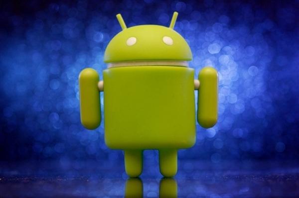 如此多应用未经许可收集用户数据 谷歌:靠安卓10.0解决